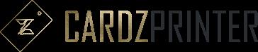 CardZprinter